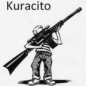 Don Kurac