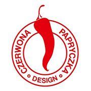 Czerwona Papryczka Design