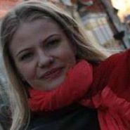 Maria Karandeeva