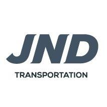 69c66ae7a76ed4 JND Car