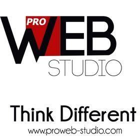 Prowebstudio