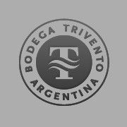 Trivento Argentina