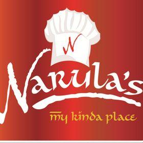 Narulas Banquette Hall & Restaurant