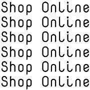 Shoponline.support