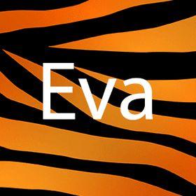 Eva Kutyla
