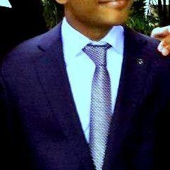 Srinivas Reddy Cherukula (chsrinivas) on Pinterest