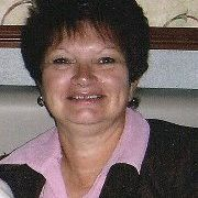 Marie Sacco