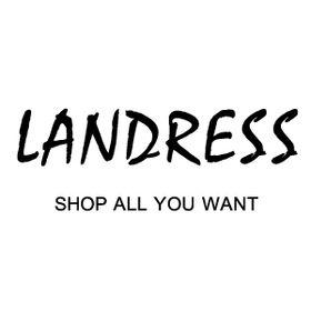 Landress