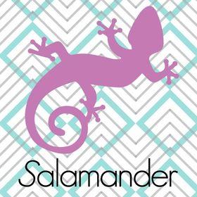 Salamander Events