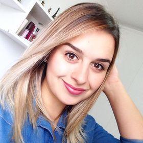Gabrielle Banin