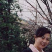 Hiromi Ohno