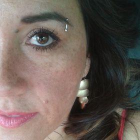 Amalia Fernández Moreno