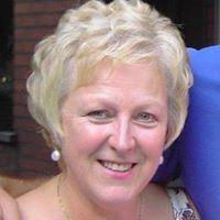 Marijke Bogaert