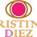 Cristina Diez Shoes