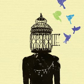 Katie Edwards Illustration