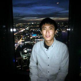 Han Li