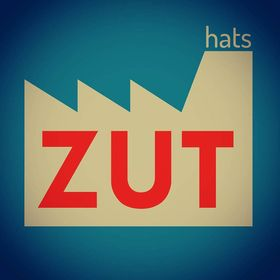 ZUThats - Handmade Hats Caps & Berets From France