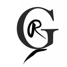 Raul Ghiman