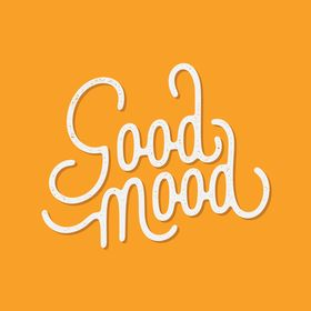 Good Mood Magazine
