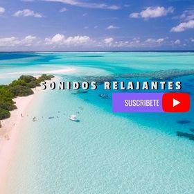 Sonidos_relajantes_españa