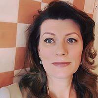 Natalya Valiulina