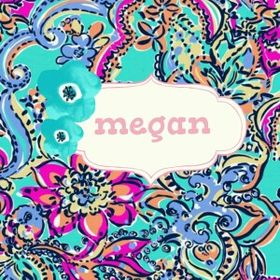 Megan Alexa