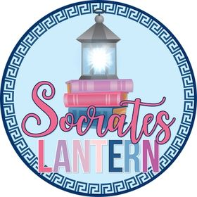 Socrates Lantern: Ideas & Resources for Middle School & All Grades