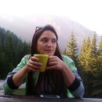 Adina Strugariu