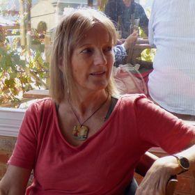 Rosemary Eagle