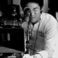 Masayuki Nakazawa