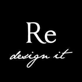ReDesign It LLC