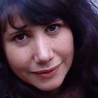 Ελένη Νατσοπούλου