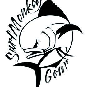 Surfmonkey Gear