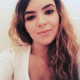 Camelia Marina
