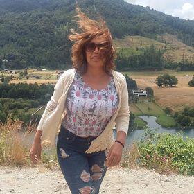 Soledad Gonzalez