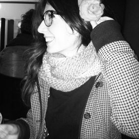 Nuria MQ