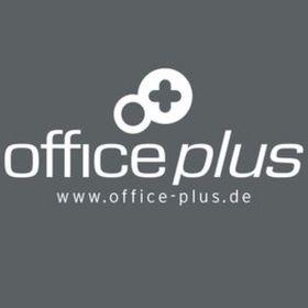 office plus freiburg