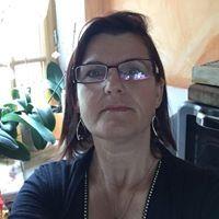 Brigitte Chatelin