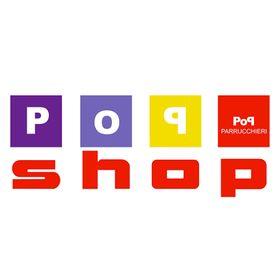 POPSHOP ROMANIA