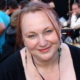 Sabine Wanner