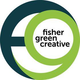 FISHER GREEN CREATIVE LLC
