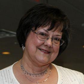 Martha Longstreth