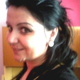 Zuzana Židziková