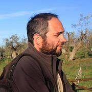 Pablo Ruiz Montes