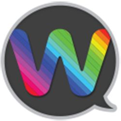 Walliv.com