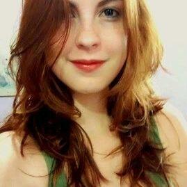 Hanny Juliani