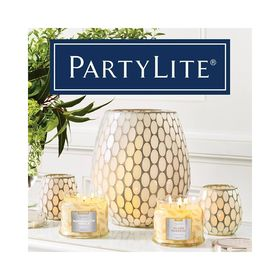 PartyLite Australia