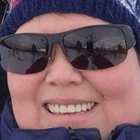 Connie Dalslåen