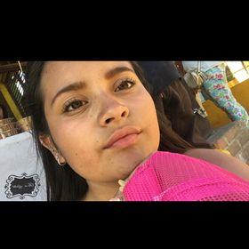 Paula Valentina Mendez Novoa