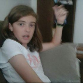 Ana Clara Fiori Moreira